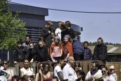 2019-06-02-Fête-école-Les-Sources-014_GF