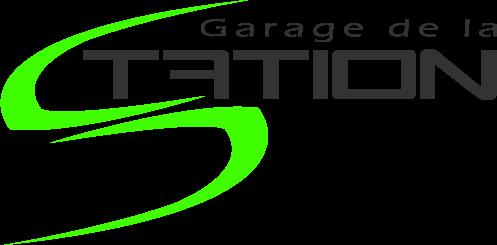 garage-de-la-station